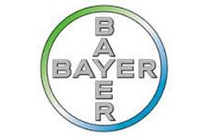 Популярні засоби Bayer