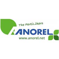 ANOREL (Италия)