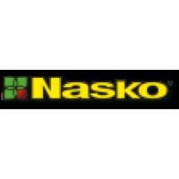 Nasko