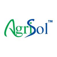 AgriSol