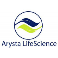Arysta lifescience netherlands b.v.