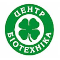 Биотехника (Украина)