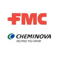 FMS (Cheminova SA)