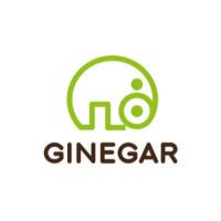Ginegar (Израиль)