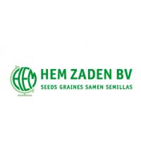 Hem Zaden (Нидерланды)