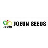 Joeun seeds