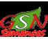GSN Semences