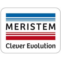 Удобрения MERISTEM
