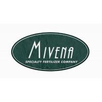 Удобрения Мивена MIVENA
