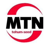 MTN Me-Tan Tohum Seed  (Турция)