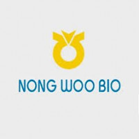 Nong Woo Bio