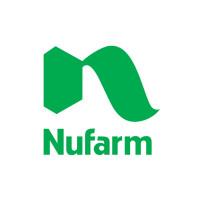 Nufarm (Австрия)