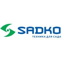 Sadko