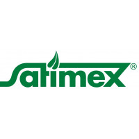 Satimex