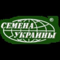 Семена Украины