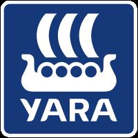 Удобрения Yara