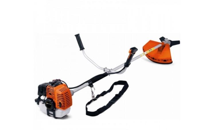 Мотокоса Forte БМК 2553М 3,2 кВт