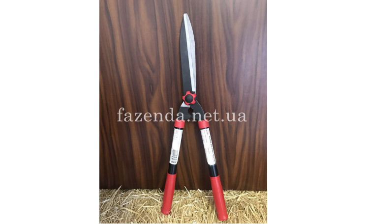 Ножницы для живой изгороди VITALS HS 550-01
