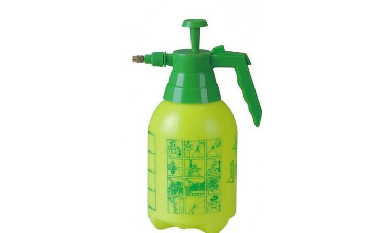 Опрыскиватель Forte 1,2 литра