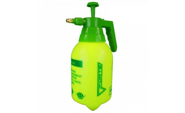 Опрыскиватель Forte 1,5 литра