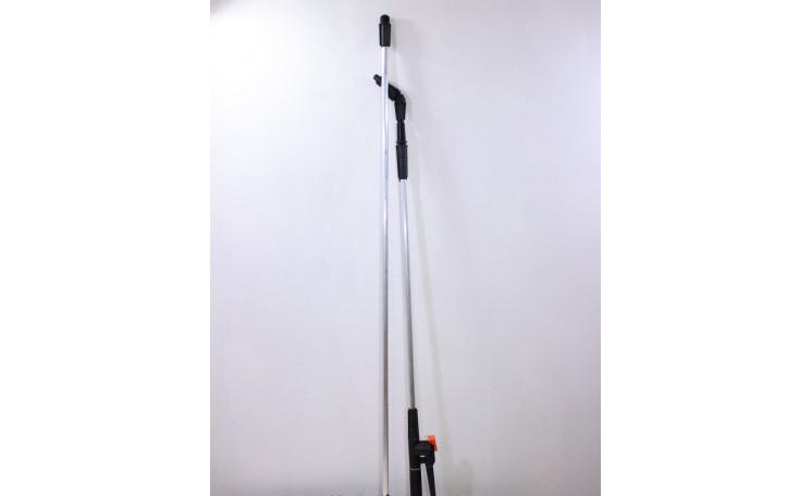 Удочка телескопическая для опрыскивателя 1,5 м. Лемира