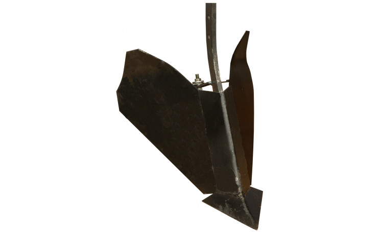 Окучник универсальный Стрела-1 Полтава