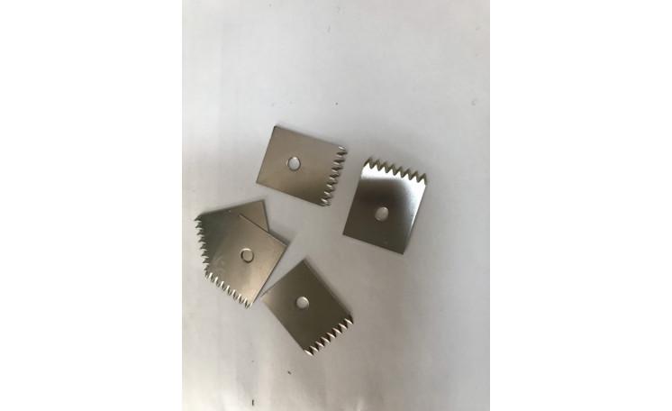 Ножи для степлера