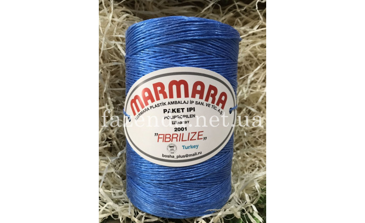 Шпагат Мармара Marmara 0,65 кг.
