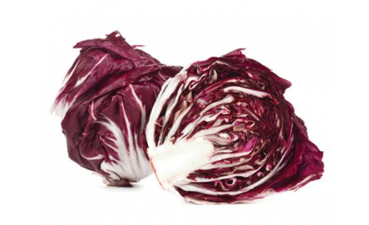 Цикорный салат Леонардо (Bejo)
