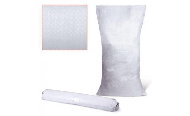 Мешок полипропиленовый 1050 х 550 (60 гр)