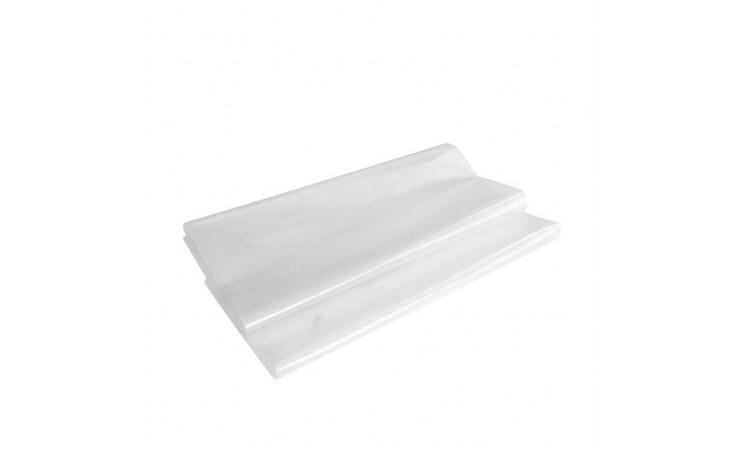 Мешок полиэтиленовый шуршащий (50 х 100 см)