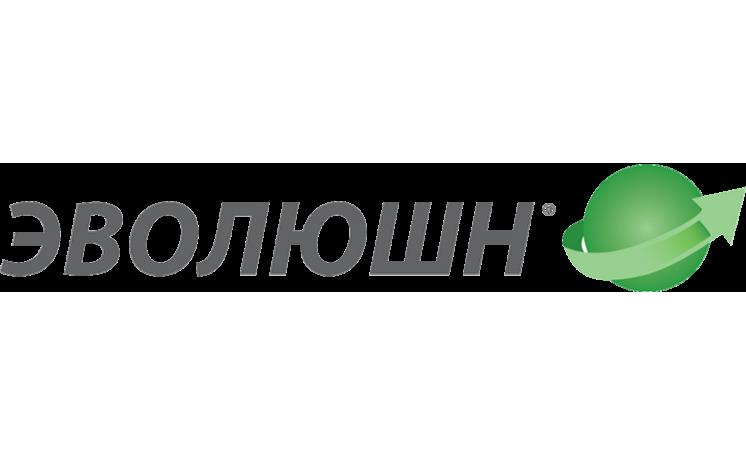 "Эволюшн Гербицид от Агромагазина ""Фазенда"""