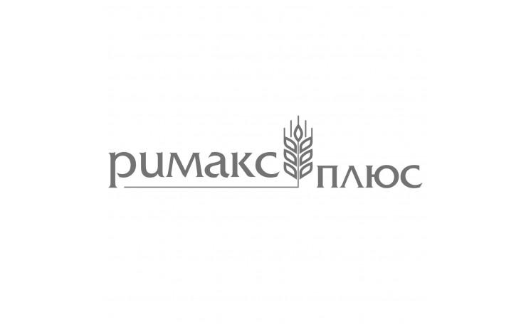 """Римакс Плюс 750 Гербицид от Агромагазина """"Фазенда"""""""