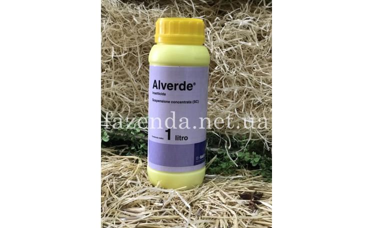 Альверди Инсектицид