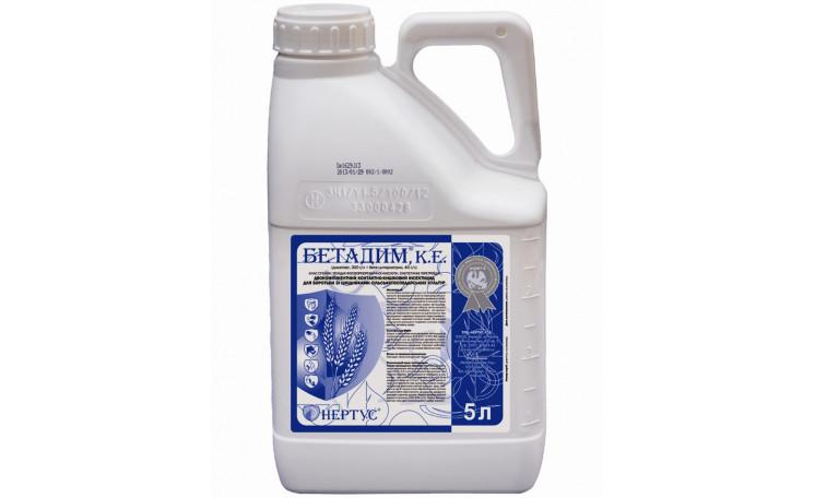 "Бетадим Инсектицид от Агромагазина ""Фазенда"""