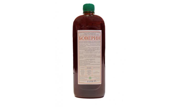 "Боверин Биоинсектицид от Агромагазина ""Фазенда"""