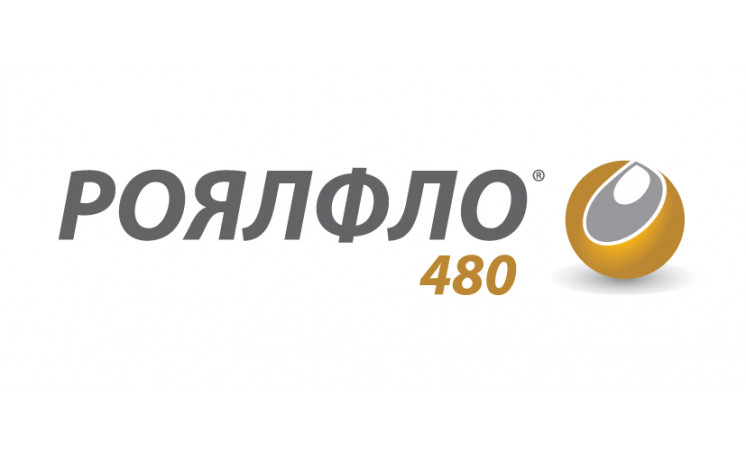 "Роялфло 480 Протравитель от Агромагазина ""Фазенда"""