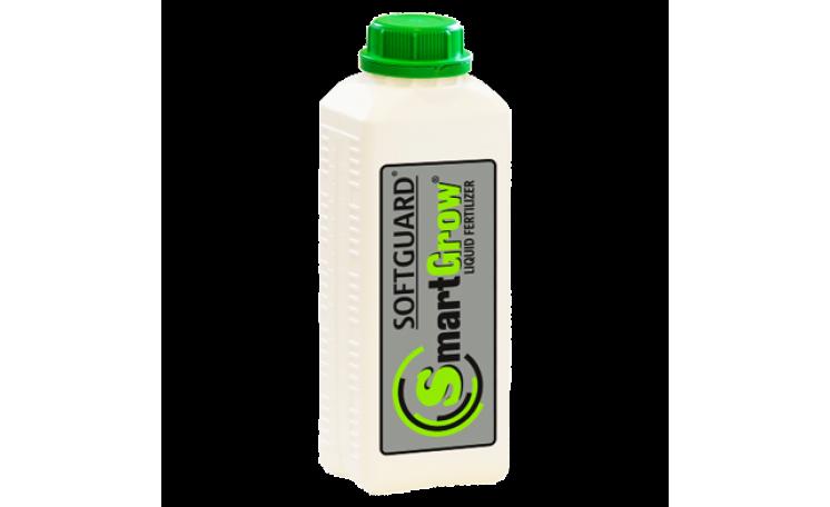 Смарт Гроу Софтгард Smart Grow Softguard Удобрение Libra Agro