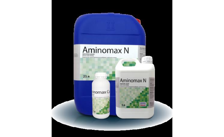 Аминомакс Ca Удобрение