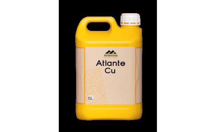 Удобрение Atlantica Атланте Медь
