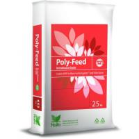 Удобрения Poly-Feed Haifa