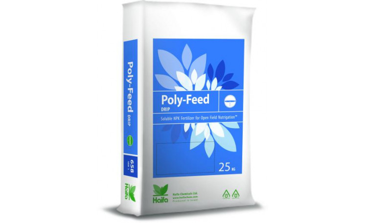 Поли-Фид Poly-FeedL