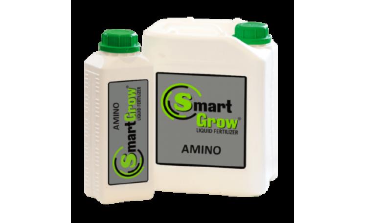 Удобрение Smart Grow Амино