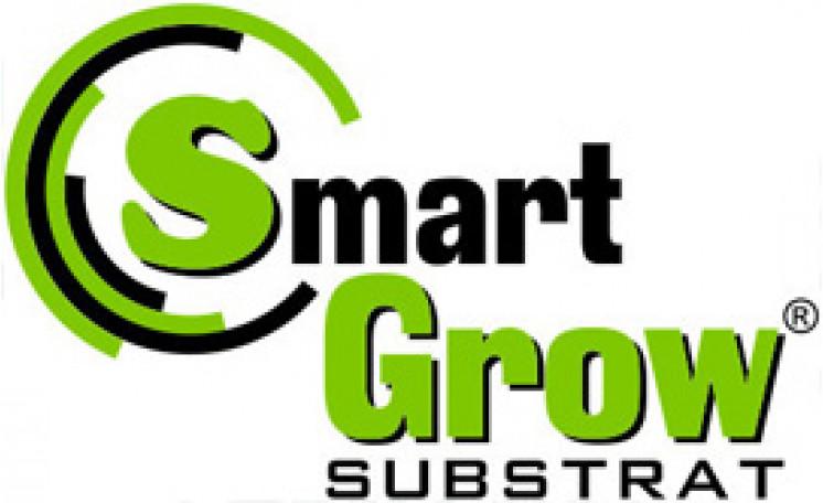 Удобрение Smart Grow Адьювант