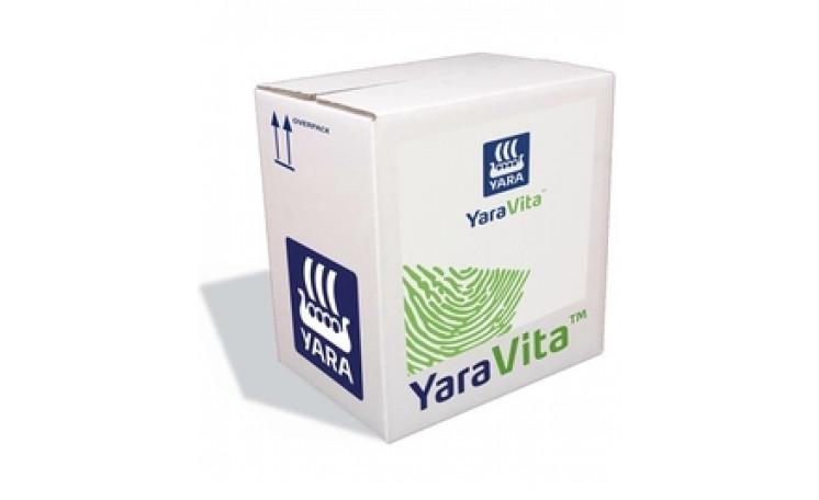 Удобрение Yara Vita Photrel Pro