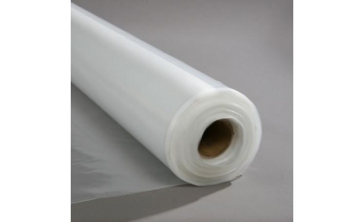 Пленка Тепличная 50 мкм СТ 24 белая