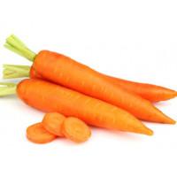 Семена ранней моркови