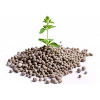 Удобрения и стимуляторы роста