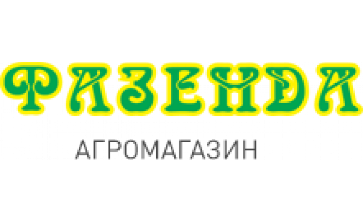 Удобрение Agroleaf Power 10-5-10+16MgO+32O3+TE ICL